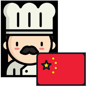 Chens Chinese & Sushi