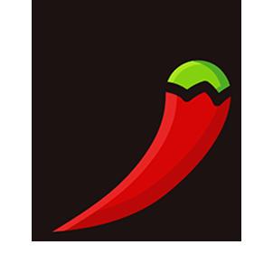 Spicy Spirit