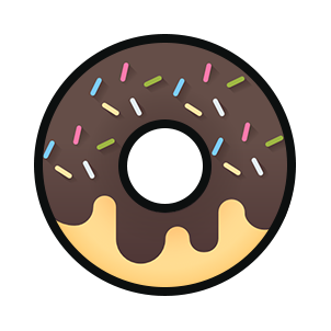 Dat Donuts